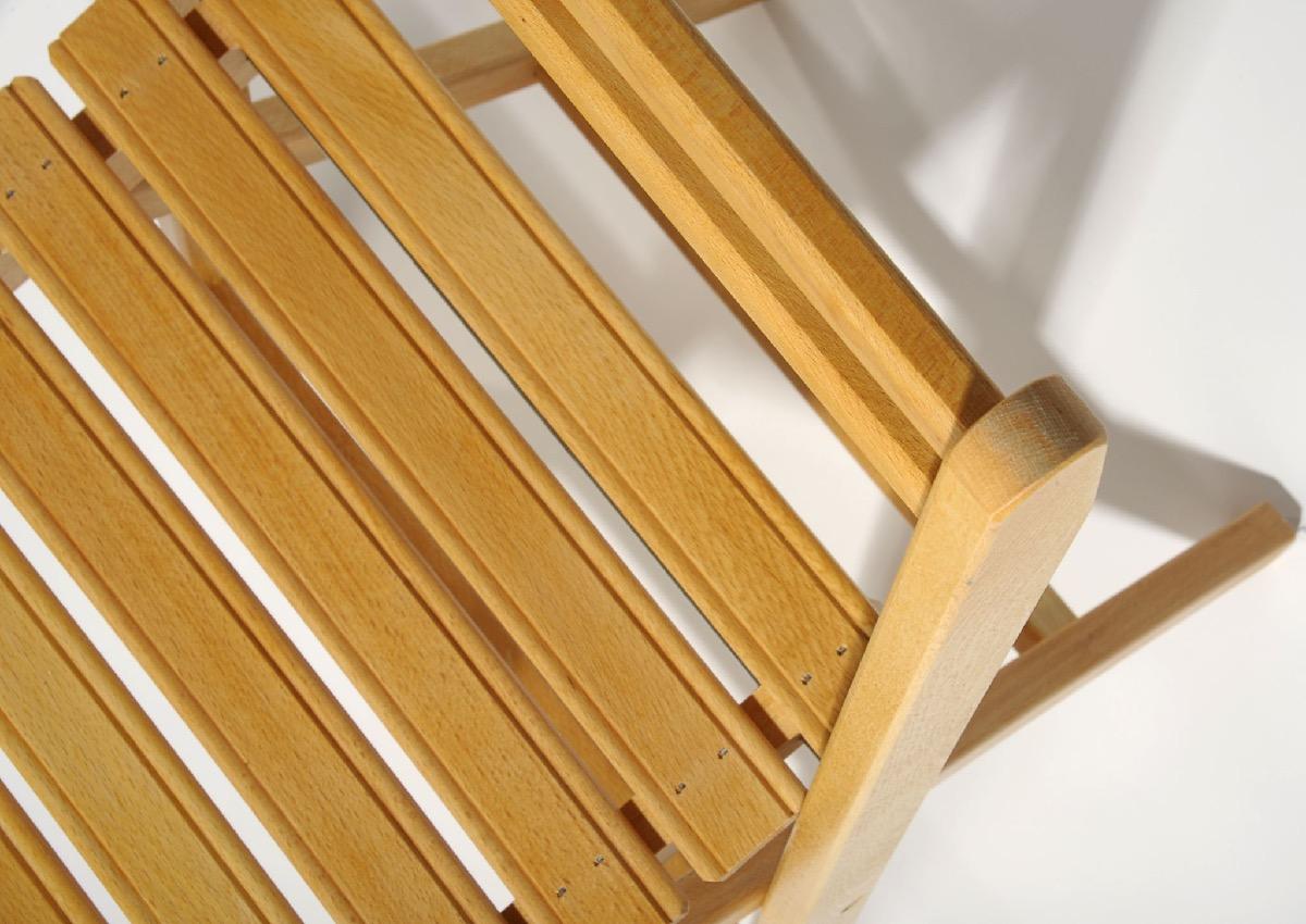 Fabrica sillas de madera valencia - Fabricas de madera ...