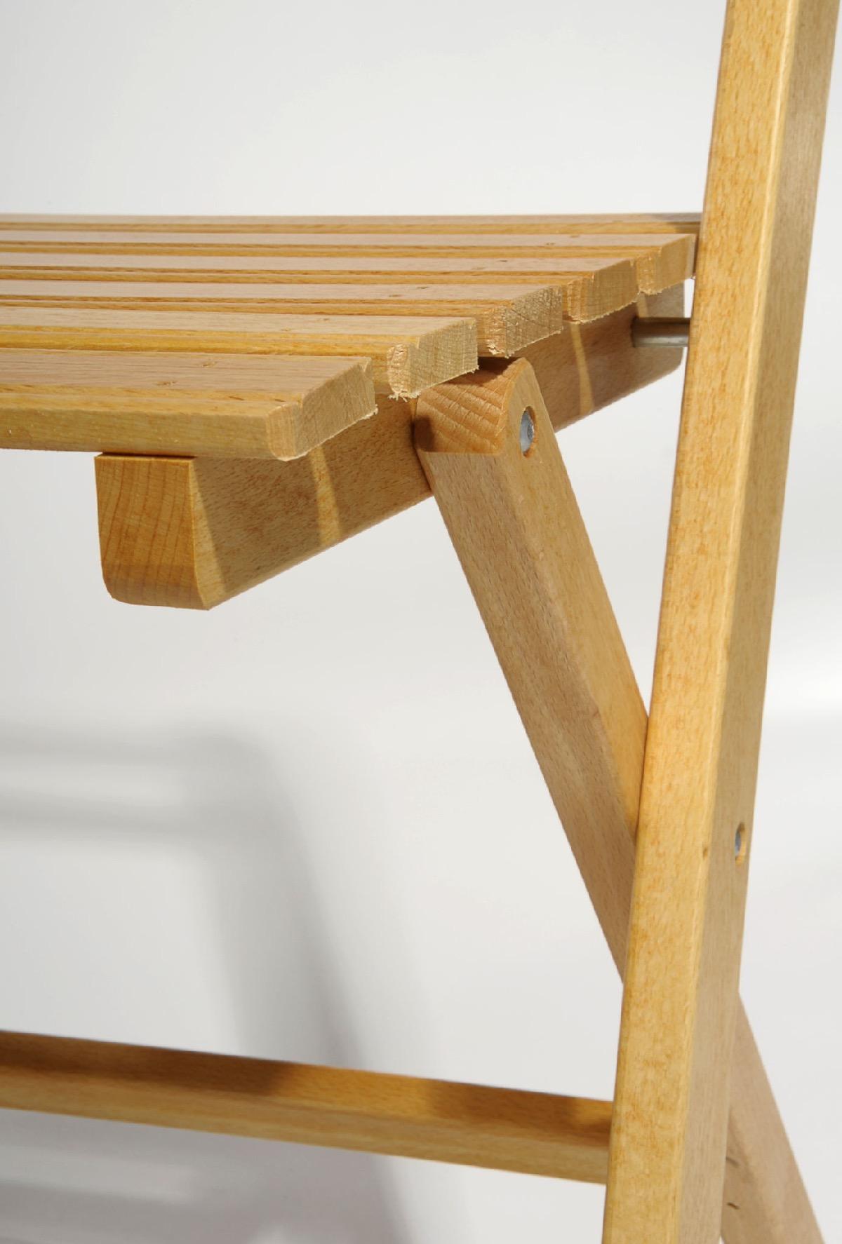 Fabrica sillas de madera valencia - Fabrica de sillas de madera ...