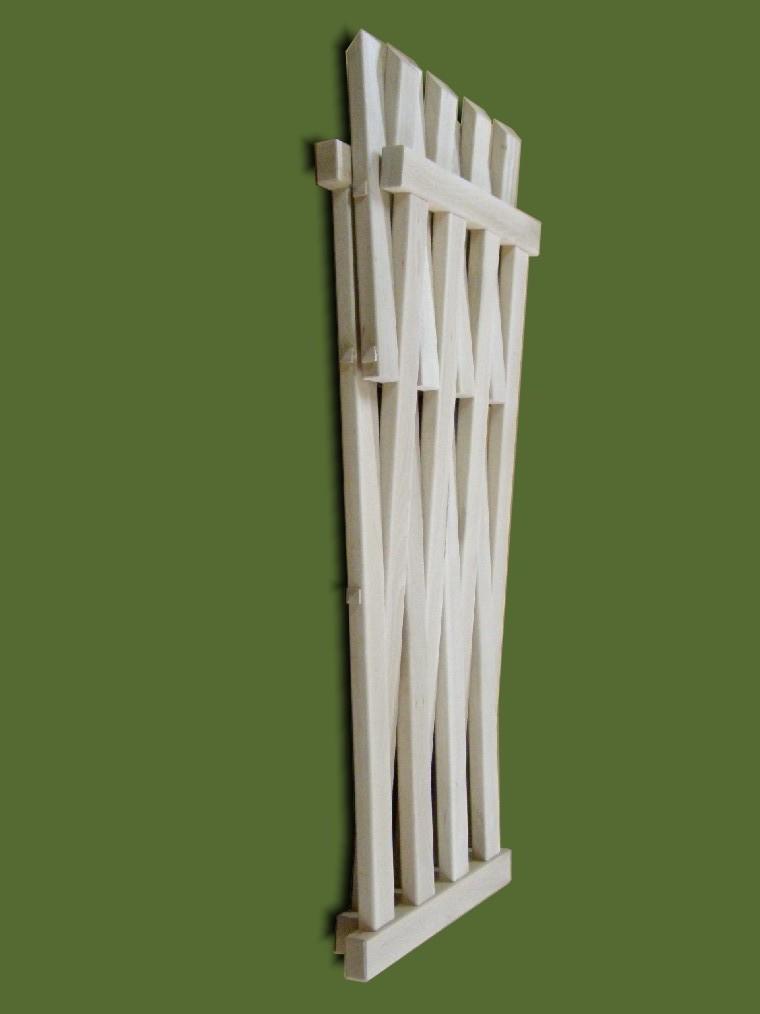 Silla Medieval De Madera Plegable Garc 237 A Hermanos