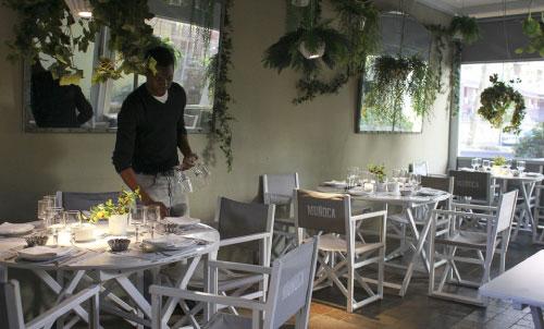 muebles-para-restaurante