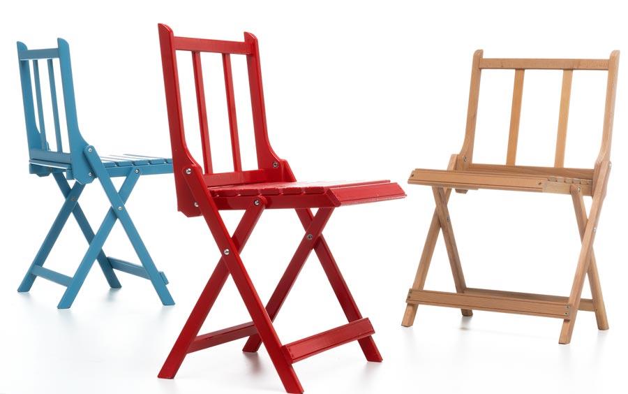 muebles infantiles personalizables