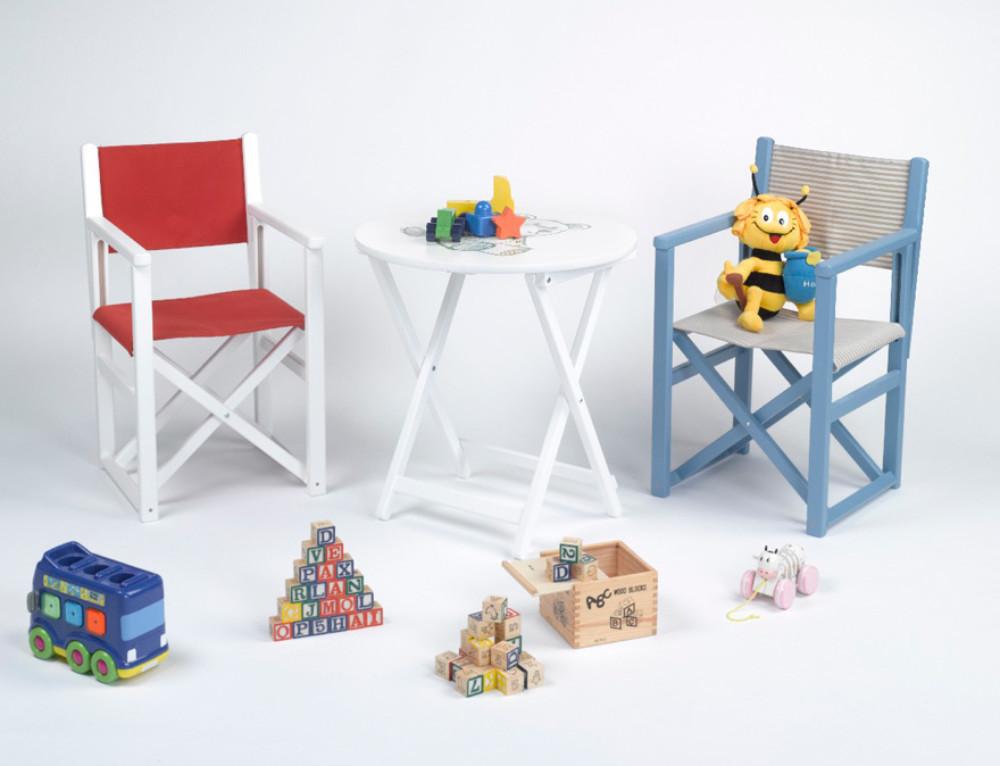Muebles infantiles personalizables: convierte esta navidad en la más original